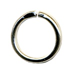 Jump Ring 8mm