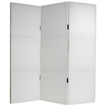 Diy 4ft Tall Do It Yourself Room Divider Screen More Panels Available