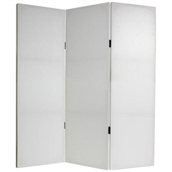 Diy 4ft Tall Do It Yourself Room Divider Screen More