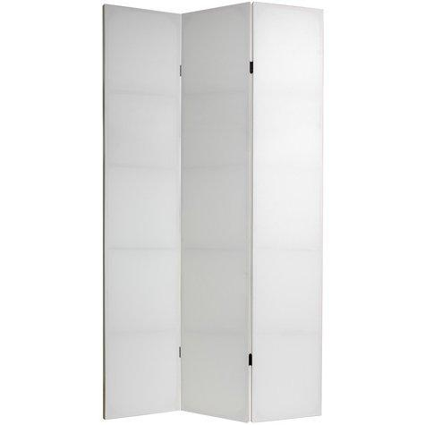 7 Ft Tall Do It Yourself Canvas Room Divider Screen 34568 Panels