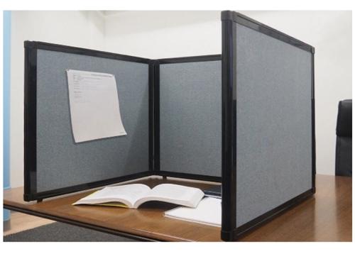 Folding Screen Parion