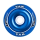 110mm x 20mm x 88a YAK Metalcore Slimline Wheel