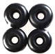 52mm x 36mm x 90a BLACKSTONE JUNIOR, 4 pack