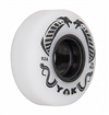 56mm x 92a YAK Cobra Aggressive Wheel