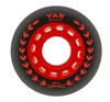 60mm x 88a Yak Laurel Hockey Wheel