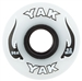 62mm x 96a YAK AGGRESSIVE Wheel