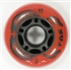 68mm x 90a YAK Cobra Hockey Wheel