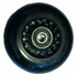76mm x 82a Blackjack Inline with ABEC7 bearings