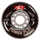 76mm x 84a KRYPTONICS POWER PLAY