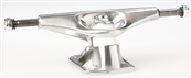 "7"" polished aluminum truck"