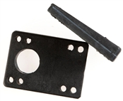 "Truck Riser, Wedge, 1/4"" to 3/8"""