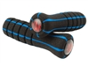 SLIPSTREAM HANDLEBAR GRIPS