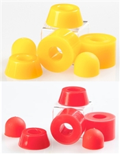 Truck Bushing Set