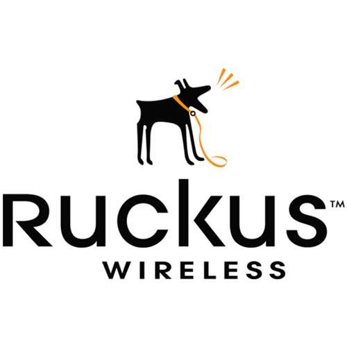 803-R610-5000 Ruckus WatchDog Advanced Hardware Replacement Extended  service agreement - advance parts replacement - 5 years - shipment -  response
