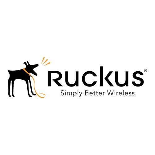 806-RUNL-5U00 Ruckus End User WatchDog Premium Support Extended service  agreement - advance hardware replacement - 5 years - shipment - response  time: