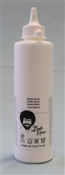 White Gesso 500ML