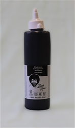 Black Gesso 500ML
