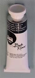 Bob Ross LSC Oil Mountain Mixture, 37ml