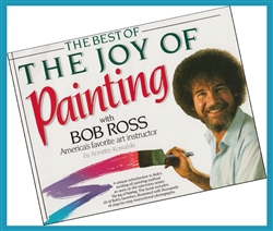 Best of Joy of Painting
