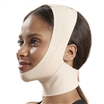 Surgical Chin Strap with Medium Neck Support