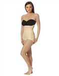 1st Stage High Waisted Girdle with No Leg Coverage
