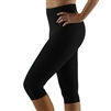 Compression Capri Pants