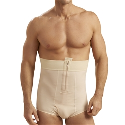 Male Compression Brief