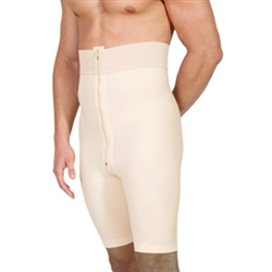 1st Stage Men's Girdle