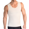 2nd Stage Tank Top