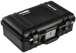 Pelican AIR Case 1485 AIR