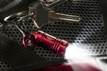 "Pelican ProGearâ""¢ 1810 LED Keychain Light"