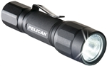 "Pelican ProGearâ""¢ 2350 LED Flashlight"