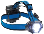 "Pelican ProGearâ""¢ 2780 LED Headlight"