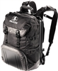 Pelican ProGear S100 Sport Elite Laptop Backpack (Black)