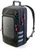 Pelican ProGear U105 Urban Laptop Backpack