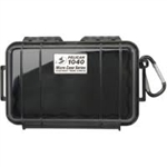 Pelican 1040 Micro Case Solid Color