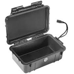 Pelican 1050 Micro Case Solid Color