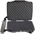 Pelican ProGear 1075 Tablet/Netbook Case
