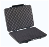 "Pelican ProGear 1085 14"" Laptop Case"