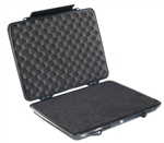 "Pelican ProGear 1095 15.6"" Laptop Case"