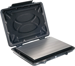 "Pelican ProGear 1095CC 15.6"" Laptop Case (with liner)"