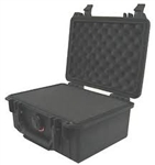 Pelican 1150 Case w/Foam
