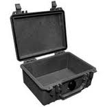 Pelican 1150 Case No Foam