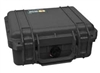 Pelican 1200 Case w/Foam