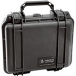 Pelican 1200 Case No Foam