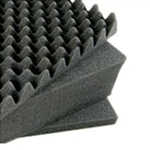 Pelican Replacement Foam Kit for 1200 Series