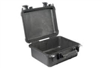 Pelican 1400 Case No Foam