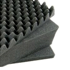 Pelican Replacement Foam Kit for 1400 Series