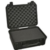 Pelican 1450 Case w/Foam