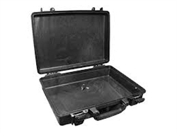 Pelican 1470 Case No Foam
